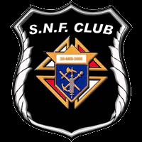 FC San Nicolas